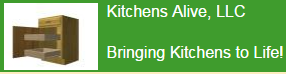 KitchensAliveLogo